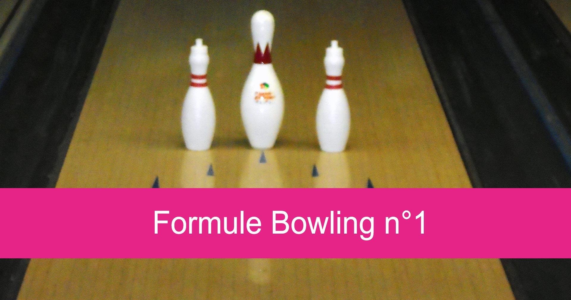 formule-bowling1