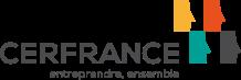 CerCorse - Réseau CERFRANCE Corse-du-Sud