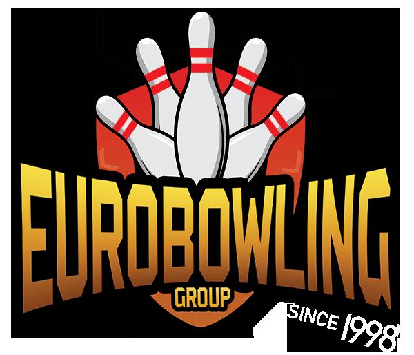 Eurobowling - Fabrication & installation de bowling