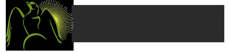 Cumuna di U Viscuvatu | Commune de Vescovato, Casinca, Haute-Corse
