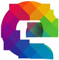 Logo E-Dev Multimedia Agence web Corse